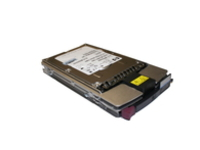 Hewlett Packard Enterprise 450GB 15K FC EVA Add-on HDD **Refurbished** AG804AB-RFB - eet01