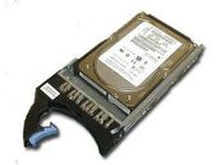 IBM EXPRESS 500GB HS SATA HDD **Refurbished** 41Y8226-RFB - eet01