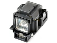 MicroLamp Projector Lamp for Canon 200 / 180 Watt, 2000 Hours ML10861 - eet01