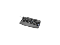 Lenovo Keyboard Pref. Prrof Black  NO **New Retail** 41A5313 - eet01