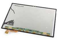 "MicroSpareparts Mobile Surface Book Display Assembly 13.5"", Including Touch Panel MSPPXMI-DFA0008 - eet01"