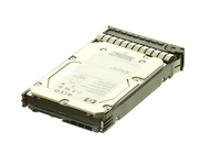 Hewlett Packard Enterprise 450Gb 15k-rpm 3.5in SAS HD **Refurbished** 583717-001-RFB - eet01