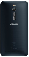 Asus Battery Cover With NFC ANTENNA/WW 90AZ00A1-R7A100 - eet01