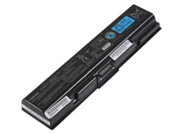 MicroBattery 6 Cell Li-Ion 10.8V 4.4Ah 48wh Laptop Battery for Toshiba MBI50021 - eet01