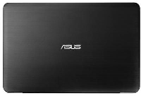 Asus LCD Cover ASM S  90NB064A-R7A010 - eet01