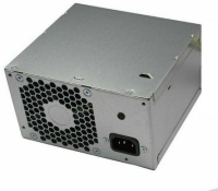 HP Inc. Power supply 400W out put 92% energy efficient 12V 796416-001 - eet01