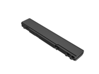 MicroBattery 6 Cell Li-Ion 10.8V 5.2Ah 56wh Laptop Battery for Toshiba MBI2288 - eet01