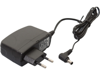 Hewlett Packard Enterprise Power Adapter  5184-5864 - eet01