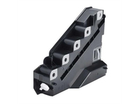 Dell Waste toner container Pages: 30.000 593-BBEI - eet01