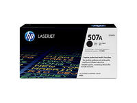 HP Inc. Toner Black 507A  CE400A - eet01