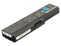 Toshiba Battery Pack 6 Cell  H000024520 - eet01