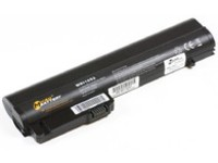 MicroBattery 6 Cell Li-Ion 10.8V 4.4Ah 48wh Laptop Battery for HP MBI2367 - eet01