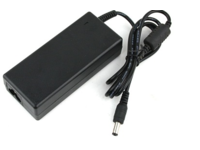 MicroBattery 19V 3.42A 65W Plug: 3.0*1.0 AC Adapter for Acer MBA1090 - eet01