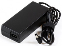 MicroBattery 19.5V 4.7A 90W Plug: 6.3*4.4 AC Adapter for Sony MBA1144 - eet01