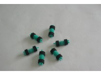 MicroSpareparts Feed Unit Roller Kit(6rollers) Compatible parts MSP3958 - eet01