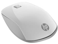 Hewlett Packard Enterprise Wireless Mouse Z5000 **New Retail** E5C13AA - eet01