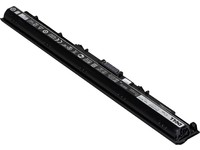 Dell Battery 40WH 4 Cell  M5Y1K - eet01