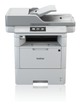 brother MFC-L6800DW A4 Mono Laser 4-in-1 MFP MFCL6800DWZU1 - MW01