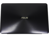 Asus LCD Cover ASM S  90NB0622-R7A000 - eet01