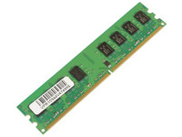 MicroMemory For HP Pavilion p6000 2GB DDR2 800MHZ MUXMM-00060 - eet01