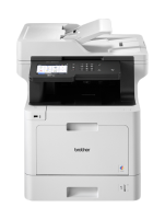 brother MFC-L8900CDW A4 Colour Laser Multifunction MFCL8900CDWZU1 - MW01