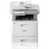 brother MFC-L9570CDW A4 Colour Laser Multifunction MFCL9570CDWZU1 - MW01