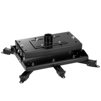chief Heavy Duty Universal Projector Mount VCMU - MW01