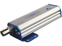 Veracity Longstar camera, unit with Extended POE in and PoE out. VLS-1P-CC - eet01