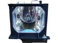 MicroLamp Projector Lamp for NEC 250 Watt, 1500 Hours ML11572 - eet01