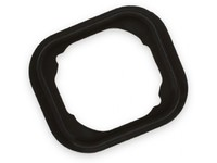 MicroSpareparts Mobile Home button rubber gasket 10pcs. MOBX-IP5G-INT-51 - eet01