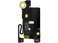 MicroSpareparts Mobile Wifi Antenna Flex Cable  MOBX-IP5S-INT-9 - eet01