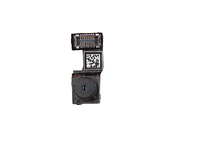 MicroSpareparts Mobile Rear Camera  TABX-IP2-WF-INT-11 - eet01