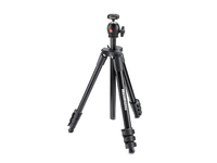 Manfrotto Compact Light black  MKCOMPACTLT-BK - eet01