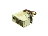 Hewlett Packard Enterprise Power supply 115-230V 50-60Hz **Refurbished** RP000086186 - eet01