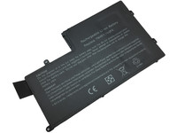 MicroBattery 38Wh Dell Laptop Battery 3 Cell Li-Ion 11.1V 3.4Ah MBXDE-BA0008 - eet01