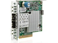 Hewlett Packard Enterprise Ethernet 10GB 2-Port **Refurbished** 647581-B21-RFB - eet01