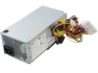 Hewlett Packard Enterprise PSU INTL BARDOLINO 220W PFC HV **Refurbished** 504965-001-RFB - eet01