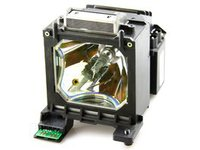 MicroLamp Projector Lamp for NEC 250 Watt, 2000 Hours ML11573 - eet01