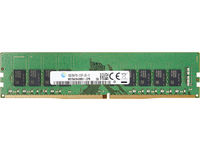 Hewlett Packard Enterprise 4 GB DDR4-2400 DIMM **New Retail** Z9H59AA - eet01