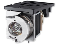 MicroLamp Projector Lamp for NEC 2500 Hours, 350 Watt ML12521 - eet01