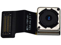 MicroSpareparts Mobile Rear camera  MOBX-IP5C-INT-12 - eet01