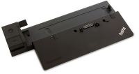 Lenovo Lenovo Thinkpad Ultra Dock - Port Replicator - 170 Watt - Eu - For Thinkpad L460; L470; L560; L570; P50s; P51s; T460; T470; T560; T570; W54x; W550s; X260; X270 40a20170eu - xep01