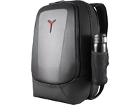 Lenovo Y Gaming Armored Backpack **New Retail** GX40L16533 - eet01