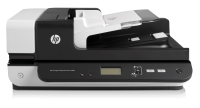L2725B HP ScanJet Enterprise Flow 7500 A4 USB ADF Colour Document Scanner - Refurbished with 3 months RTB warranty