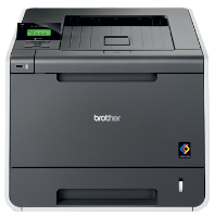 HL-4150CDN Brother HL-4150CDN HL 4150 Colour A4 Duplex USB Network Laser Printer - Refurbished with 3 months RTB warranty