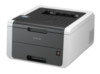 Brother HL-3170CDW Colour Laser Printer HL-3170CDW - Refurbished