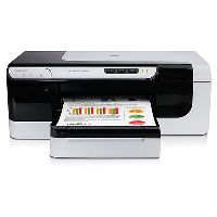 HP Officejet Pro 8000 Colour Printer CB092A - Refurbished