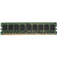 46C7420 IBM 8Gb Kit DDR2 PC2-5300 Low Power Refurbished with 1 year warranty