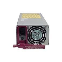 399771-B21 HP HotPlug Redundant PS For ML350 370 DL380 Refurbished with 1 year warranty