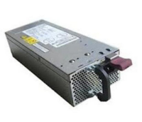 379123-001 HP Spare HotPlug Redundant PS For ML350 370 DL380 Refurbished with 1 year warranty